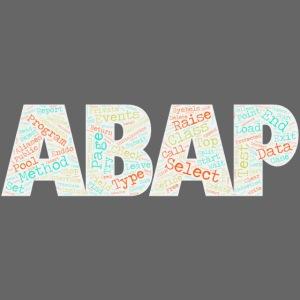 ABAP Art random
