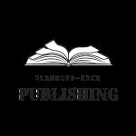 CM PUBLISHING