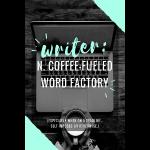 WriterDefinition