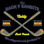 Back 9 Bandits