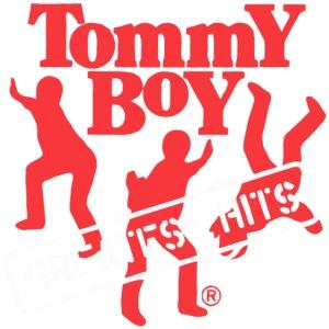 Tommy Boy Entertainment Meilleurs succès