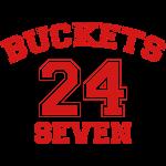 Buckets 24 Seven