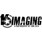 16 Horizontal Black