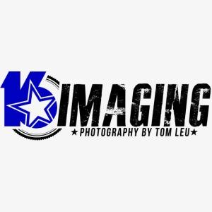 16IMAGING Horizontal Color