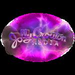 Retro JCM Logo
