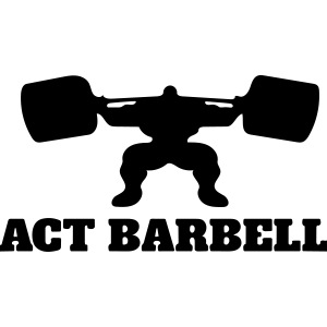 ACT BARBELL