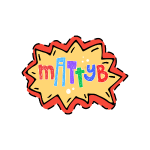 MattyBRaps Cartoon