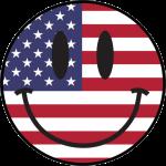 Smiley USA
