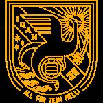 simorgh badge