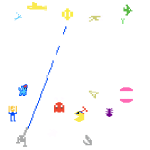 IntellivisionRevolution 2018