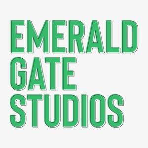 Emerald Gate Studios