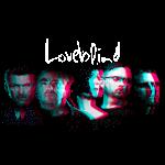 Loveblind Band Photo