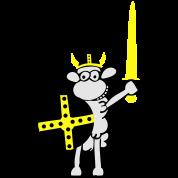 sheep viking1