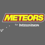 Meteors RedYellowWhite