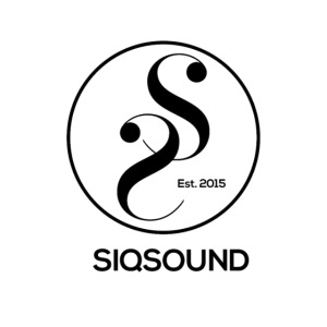Siqsound Market