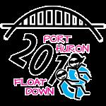 Float Down Color