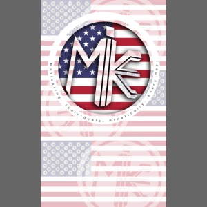 4th of July Design FINAL