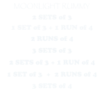 MOONLIGHT-RUMMY-white