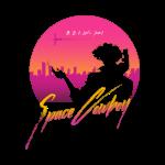 Cowboy Bebop logo