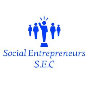 Social E