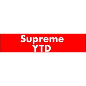 supreme ytd