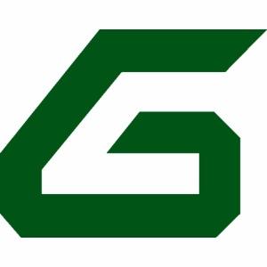 The New Era M/V Sweatshirt Logo - Green