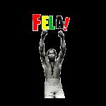 fela.png