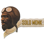 SOLO MONK1.png