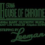 House-Of-Chrome-Leeman-01