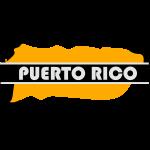 Puerto Rico Tube
