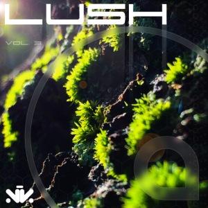 Lush Vol 3