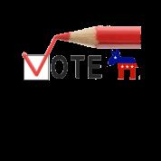 Vote democrat.png
