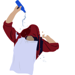 Play Hockey Like We Party
