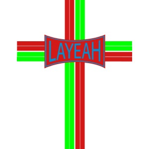 Portugy Cross Three