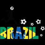 GO GO Brazil