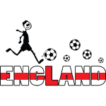 GO GO  ENGLAND