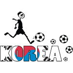 GO GO SOUTH KOREA