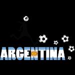 GO GO  Argentina