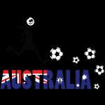 GO GO Australia