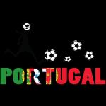 GO GO Portugal