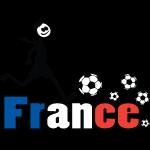 GO GO FRANCE