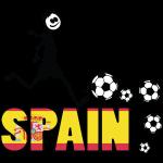 GO GO Spain