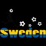 GO GO SWEDEN