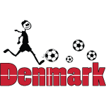 GO GO DENMARK