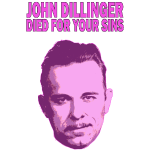 John_Dillinger_mug.png
