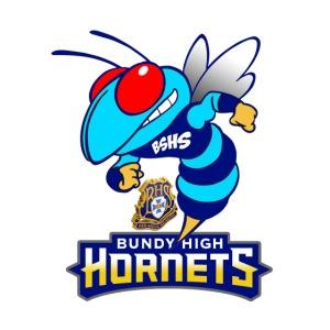 Hornets FINAL