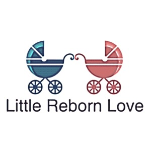 Little Reborn Love