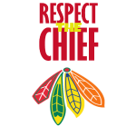 Respect the chief