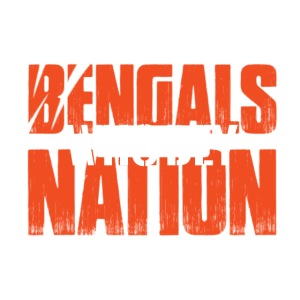 Bengal who dey nation