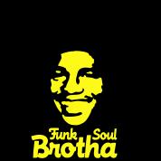 funk_soul_brotha_2c